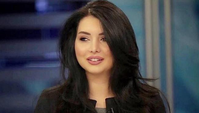 Aysel Novruzova