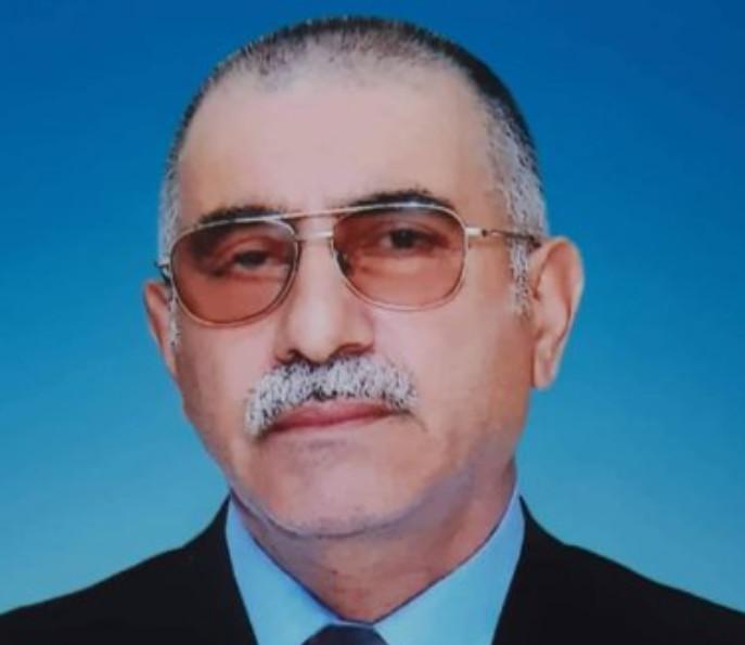 Əhsən Rəhmanlı, sənətşünaslıq üzrə fəlsəfə doktoru