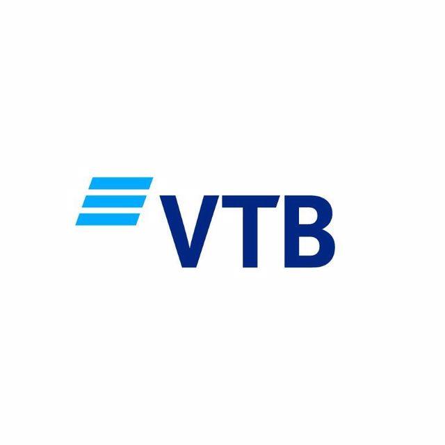 Bank VTB (Azərbaycan) ASC