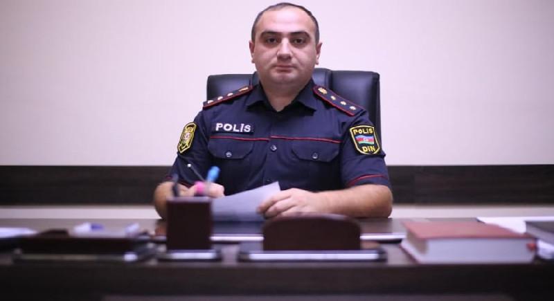 Eşqin Qasımov