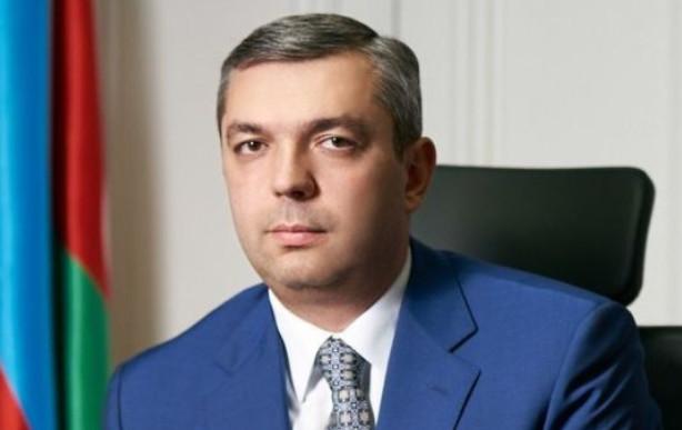 Asəf Rzayev