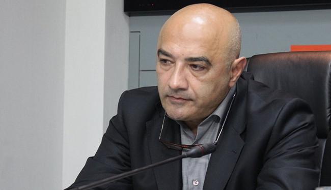 Tofiq Abbasov
