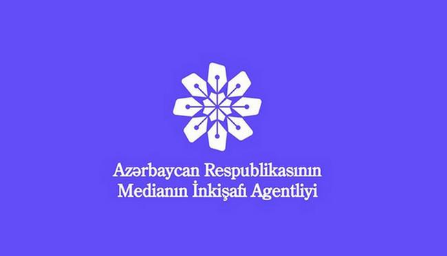 Azərbaycan Respublikası Medianın İnkişafı Agentliyi