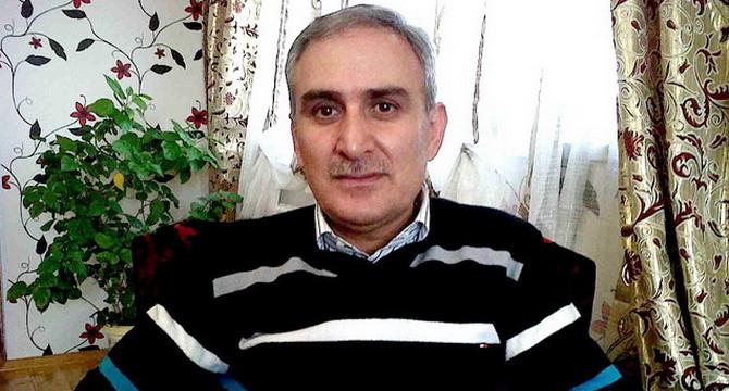 Natiq Miri