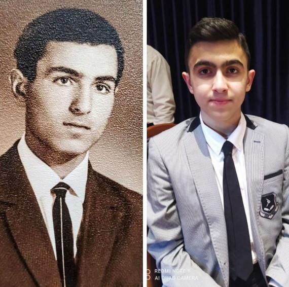 Rahim Bağırzadə