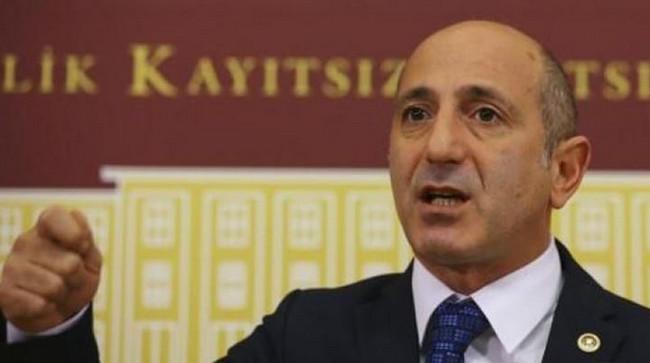 Əli Öztunç