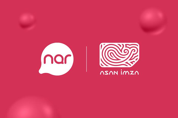 Nar-Asan-imza-best-solution