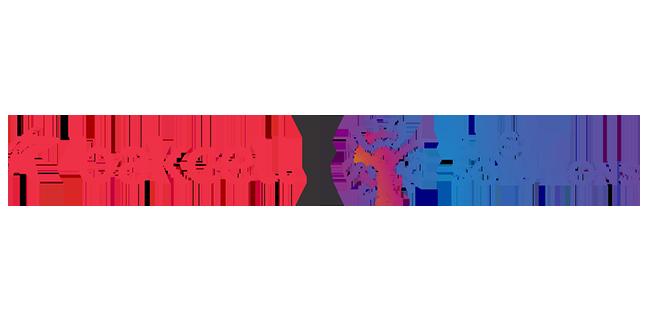 Bakcell