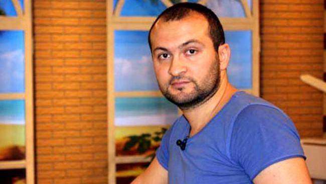 Turan İbrahimov