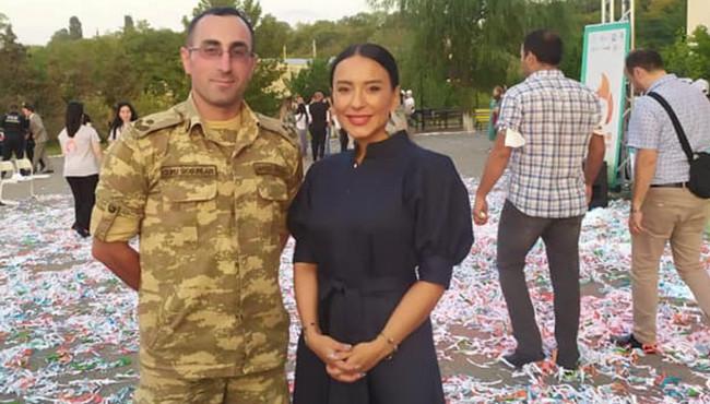 Mahir Hüseynov - Şeyx Marko