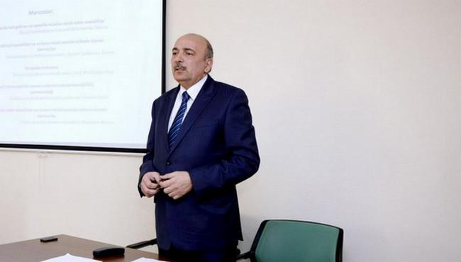 Təyyar Eyvazov