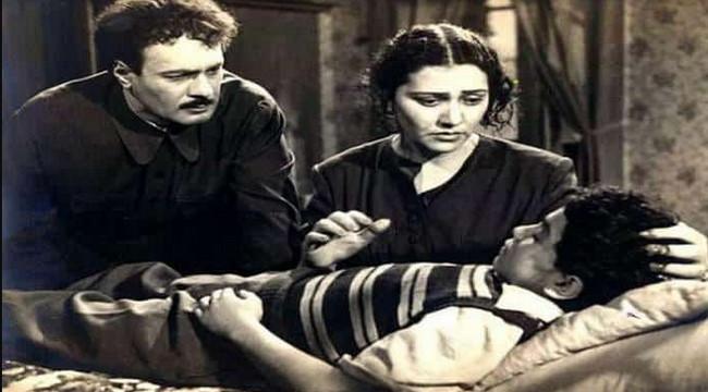 """""""Ögey ana"""" filminin kadr arxası: Bu film aktyorların öz taleyini əks etdirirdi - Video"""