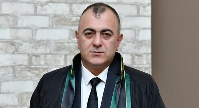 Mehman Muradlı