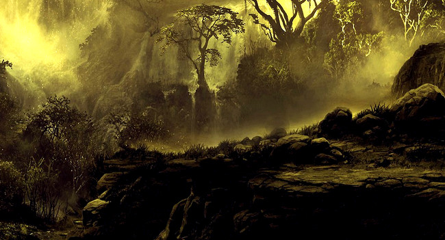 """""""Yaxın vaxtlarda qulaqları uzanmış canlıları görə biləcəyik"""""""