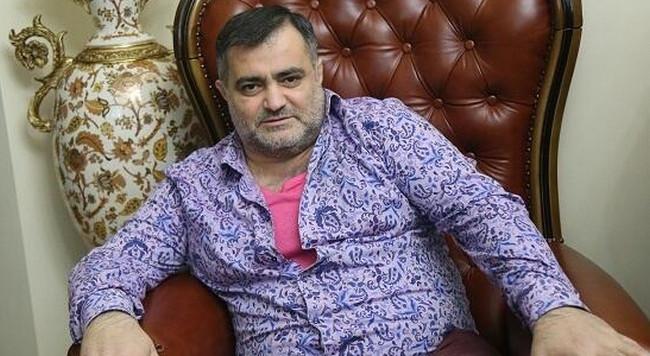 Xalq artistindən Maqsud Mahmudova sərt sözlər