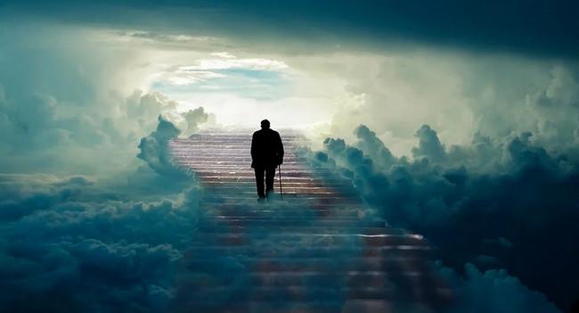 Ölüləri diriltmək mümkündürmü: Elm və din bu barədə nə deyir...