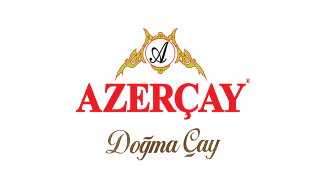 """""""Azerçay"""", """"Doğma Fermerlər"""" layihəsini təqdim etdi"""