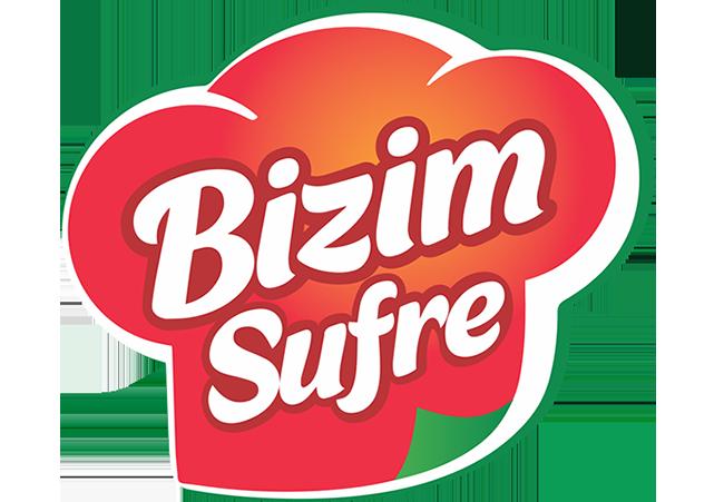 """Bizim Sufre"" ""Atalar festivalı""-nda"