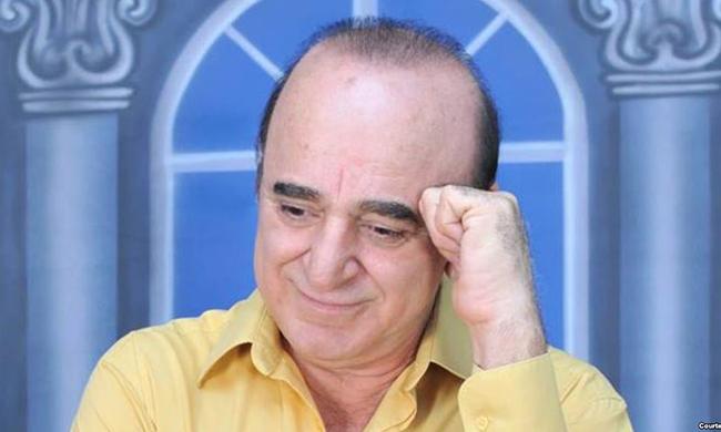 Yaqub Zurufçu koronavirusdan vəfat edib