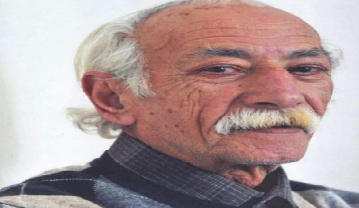 Xalq rəssamı Arif Qazıyev vəfat edib