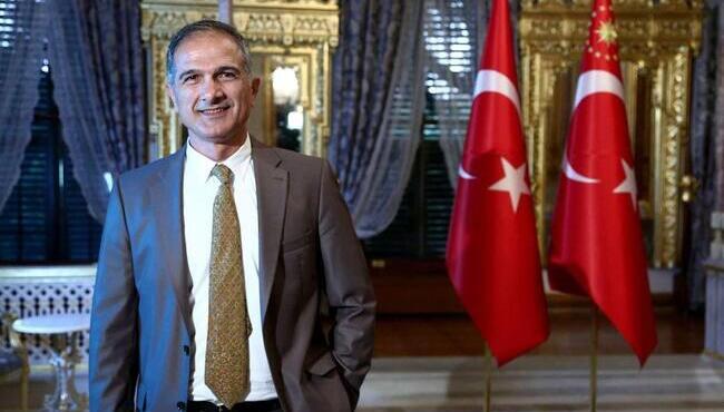 Türkiyənin Bakıdakı səfirliyindən 27 sentyabr - Anım günü ilə bağlı paylaşımlar