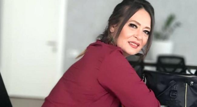 İran Azərbaycanlı sənətçinin ölkəyə girişinə qadağa qoydu