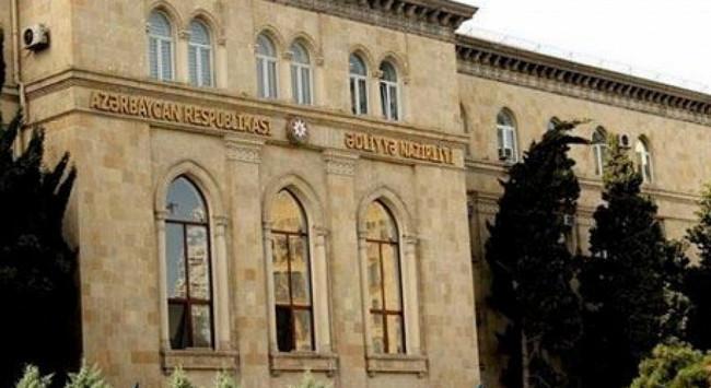 Qarabağ qazisinin həyatı təhlükədədir, Ədliyyə Nazirliyi qulaqardına vurur
